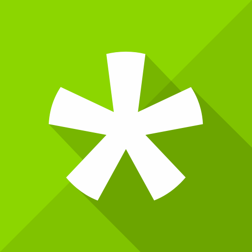 Binck beleggingsapplicatie voor Android