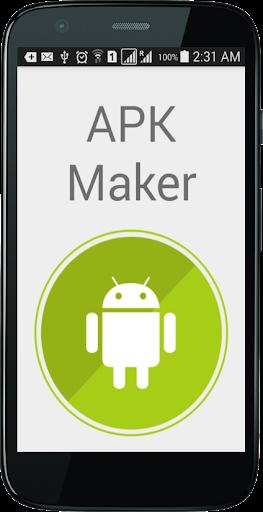 APK 设备:开发者工具