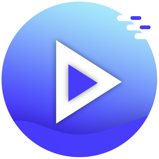 MAX Video Player 2019 : HD Video Playe Android APK Download Free By Yesil Zgara