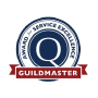Guild quality guildmaster
