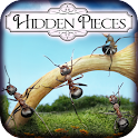 Hidden Pieces: Ant Farm icon