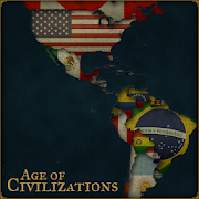 Age of Civilizations América
