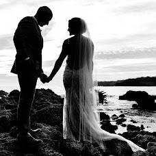 Wedding photographer Melissa Suneson (suneson). Photo of 12.05.2018