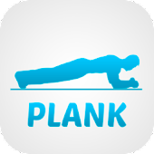 5-Minutes Plank Workout
