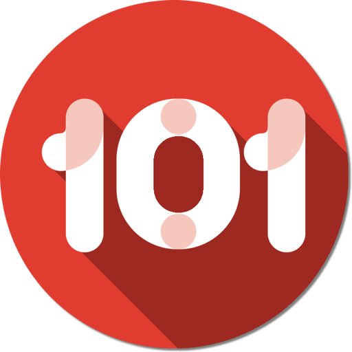 Chem101