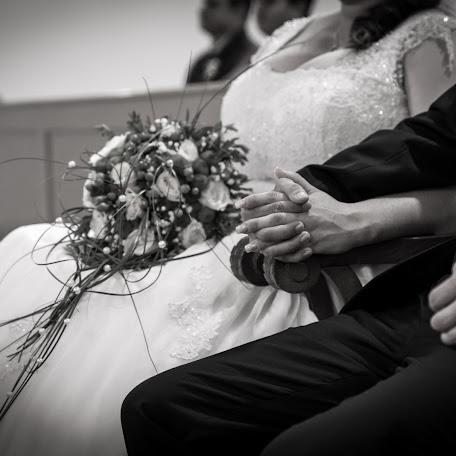 Svatební fotograf Lukáš Tížek (Luki). Fotografie z 28.10.2017