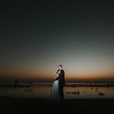 Свадебный фотограф Rodrigo Ramo (rodrigoramo). Фотография от 08.05.2017