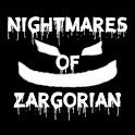 Nightmares of Zargorian icon