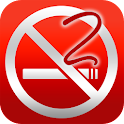 Stop Smoking in Two Weeks icon