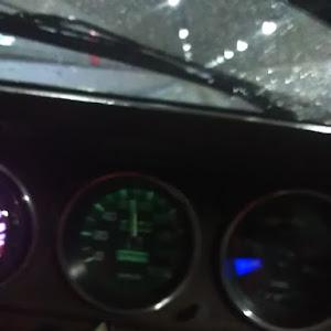 サニートラックのカスタム事例画像 848さんの2020年07月03日10:03の投稿