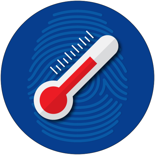 Body Temperature Thermometer  screenshots 6