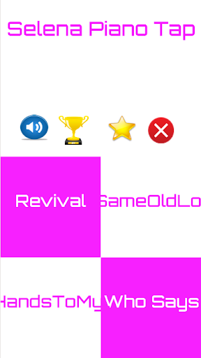 免費下載音樂APP|Selena Gomez Piano Tiles 2 app開箱文|APP開箱王