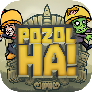 Pozol Ha! for PC and MAC