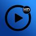 Cinema Movies - Watch Movie HD & Tv icon