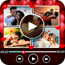 Love Video Maker with Music v 1.0