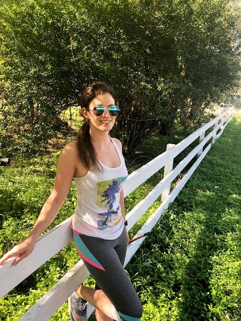 lifestyle, blog, fitness, wellness, health