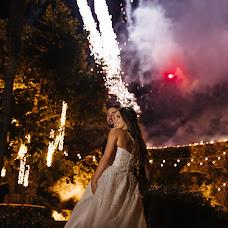 Fotógrafo de casamento Dimitri Kuliuk (imagestudio). Foto de 17.09.2019