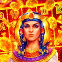 Mystery Egypt icon