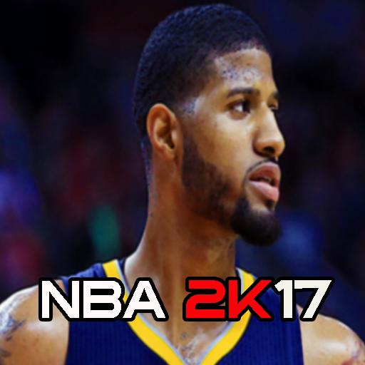 Walkthrough New NBA 2K17 Tips