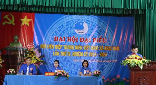 Đơn hàng LHTN huyện Phú Xuyên