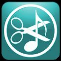 Mp3 Sound Cutter icon