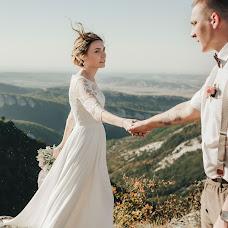 Wedding photographer Viktoriya Vasilenko (VasilenkoVika). Photo of 27.09.2016