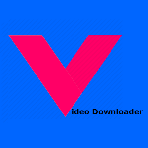 HDtube Video Downloader