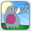 Elephant Express FREE icon