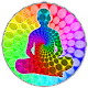 Download Meditation Experience For PC Windows and Mac