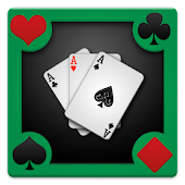 Klondike Solitaire Cards