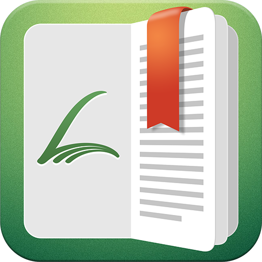 Librera - Book Reader of all formats & PDF Reader - Apps on