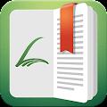Librera - Book Reader of all formats & PDF Reader download