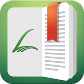 Lirbi Reader: reading books and PDF