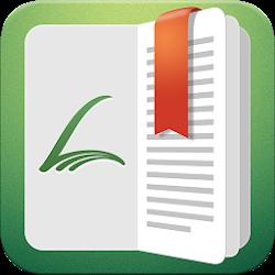 Librera - Book reader of all formats and PDF