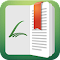 Librera: Book Reader of all and PDF Reader