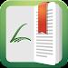 Librera - Book Reader of all formats & PDF Reader Icon