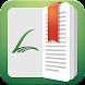 Librera - すべてのフォーマットの書籍リーダー&PDFリーダー