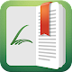 Librera - reads all books, PDF Reader Download on Windows