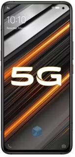 सबसे सस्ता 5G फोन
