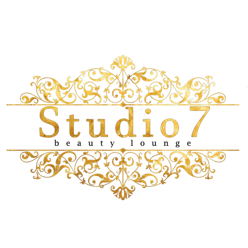 Studio 7 Beauty Lounge
