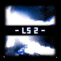 Little Wars 2 Free Strategy icon