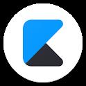 KINO.de - Kinoprogramm & Filme icon