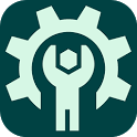 MetaHuman Inc. icon