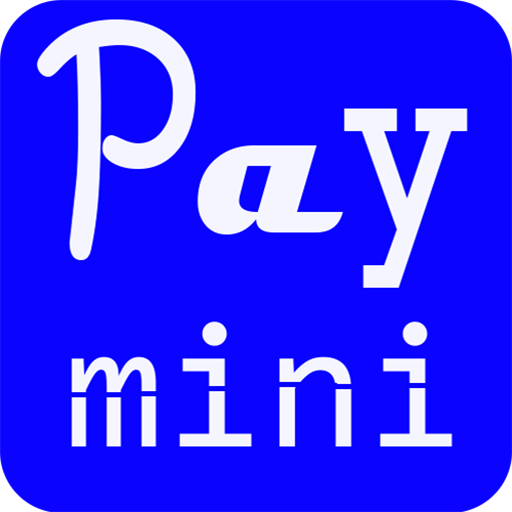 Guide for Samsung Pay mini 1