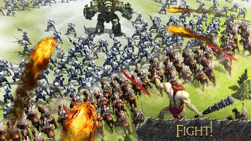Rise of Empire 1.250.085 screenshots 3