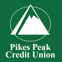 Pikes Peak Credit Union Mobile icon