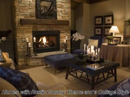 http://img.homedit.com/2010/09/Homes-with-Rustic-Country-Theme-and-a-Cottage-Style.jpg