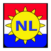 Weather Netherlands