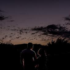Fotógrafo de casamento Raphael Lins (xxRaphaelLins90). Foto de 12.02.2019