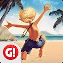 Game Insight Classics - Logo